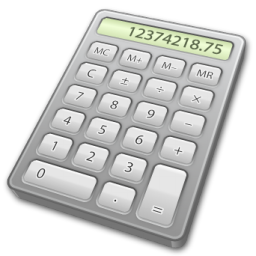 Калькулятор перевозки